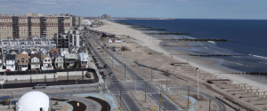 Rockaway call for ideas